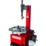 Desmontadora semi-automática de pneus CT-580