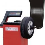 Balanceadora de rodas CAR-TECH CT-440