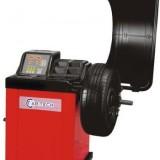 Balanceadora de rodas CAR-TECH CT-450