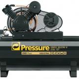 ONIX PRESS 30/250 V