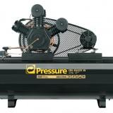 ONIX PRESS 40/425 W