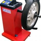 Balanceadora de rodas CT-645