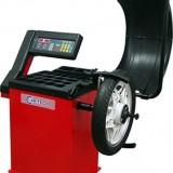 Balanceadora de rodas CT-650