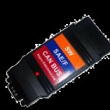 Conector para Diagnóstico SW / SAE/F / CAN BUS