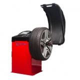 Balanceadora de rodas CAR-TECH CT-455