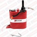 Bomba manual para óleo de câmbio LUB 770