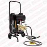 Lavadora de Alta Pressão 400 LBS – PRESSURE-AQUA2400T