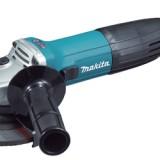 Esmerilhadeira angular 115mm GA4530 127v