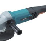 Lixadeira angular 180mm SA7021 220v