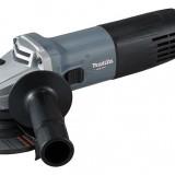 Esmerilhadeira angular 115mm M9507G 127v