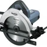 Serra circular 180mm (7-1/4pol) 220v