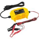 Carregador inteligente de bateria CIB070 127v