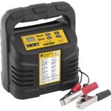 Carregador inteligente de bateria CIB200 127v
