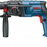 Martelete perfurador 1125a 650w 220v