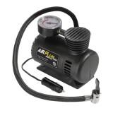 Linha 12V Automotiva Compressor Air Plus 12V – 50W