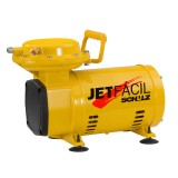 Motocompressor Jet Fácil