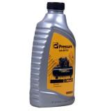 Óleo para Compressor AW150 1000 ml – PRESSURE-AW150