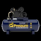Compressor SUPER AR 20PCM 200L 175PSI – TRIF