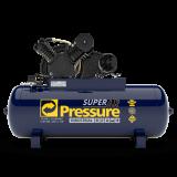 Compressor SUPER AR 25PCM 250L