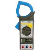 ALICATE AMPERIMETRO 1000A AC ET-3200