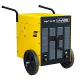 Máquina Retificadora de Solda 450A Trif. 230/380/440V – Origo Arc 455