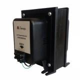 AUTOTRANSFORMADOR BIVOLT 110/220 VCA 60 H – ATM-3000VA