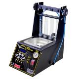 Máquina de Limpeza e Teste de Bicos Injetores – KITEST-KA-039